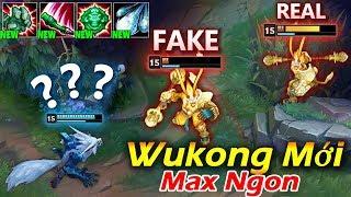 Download Update LMHT: Wukong sẽ được CHỈNH SỬA KĨ NĂNG, Buff Yuumi, Malphite Update chuẩn bị LÊN SÀN Mp3 and Videos