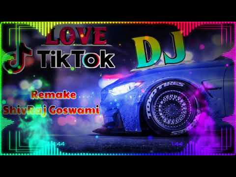tik-tok-dj-remix-song-||-tik-tok-famous-song-hindi-dj-remix-||-tiktok-viral-song-mix-shivraj-goswami