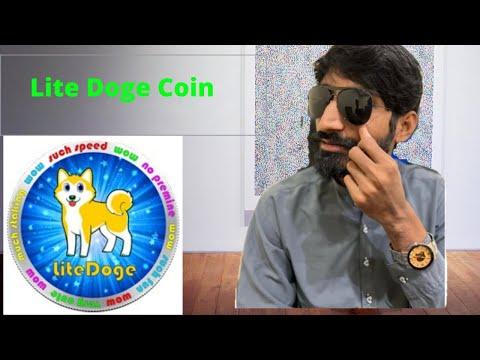 8 Majedar & Jasoosi Paheliyan Challenge | Kaunsi Teacher Gareeb Hai | Hindi Riddles | Logic India
