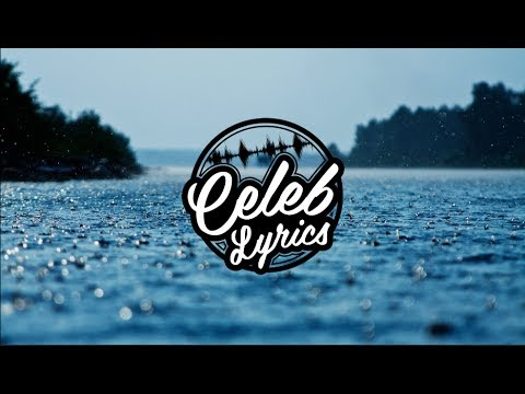 Becky G - Mayores Ft. Bad Bunny (lyrics/letra)[FULL HD]