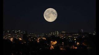 Лунный календарь на 6 мая 2019 года