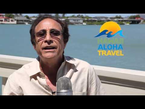 Hawaii Vacation Connection - Island Hopping Ideas
