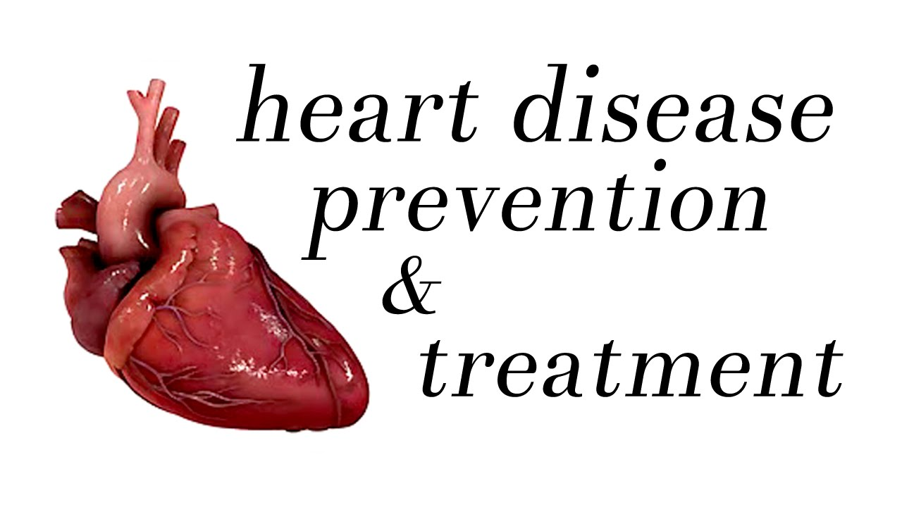 natural treatment for heart failure disease herbal illness