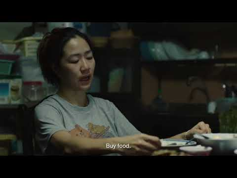 (Thai commercial) Mother Knows Best (sub Eng) 3min  Thai Life Insurance (ไทยประกันชีวิต)
