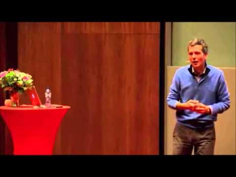 Reinventing Organizations - Lektor PL