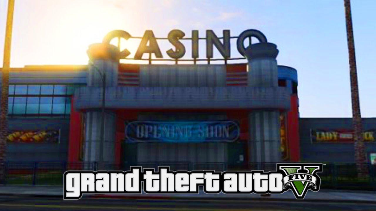 gta 5 online casino dlc kostenlosspiele.de