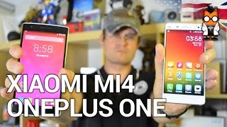 xiaomi-mi4-vs-oneplus-one-detailed-comparison-and-review