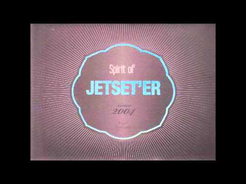 Jetset'er - เชื่อในตัวฉัน