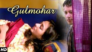 express your love before it s late   gulmohar romantic short film ft rajat barecha