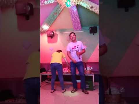 Khmer krom karaoke