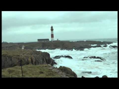 'The Haven of Rest' - Lighthouse film