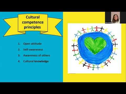 2020-21 Future Leaders Academy - Life Skills Week - Day 3