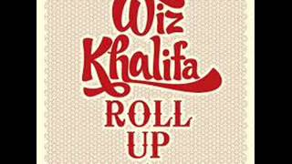 Wiz Khalifa vs Mladen Tomic - Roll Up The Corner (Guille Placencia Bootleg)