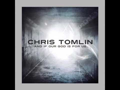 Majesty Of Heaven   Acoustic Version - Chris Tomlin