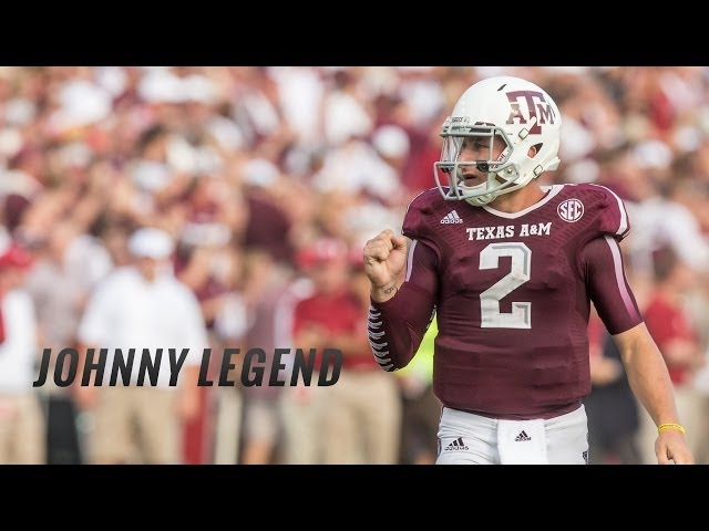 Texas A M Aggies vs Alabama Crimson Tide NCAA Football Odds   YouTube Pinterest