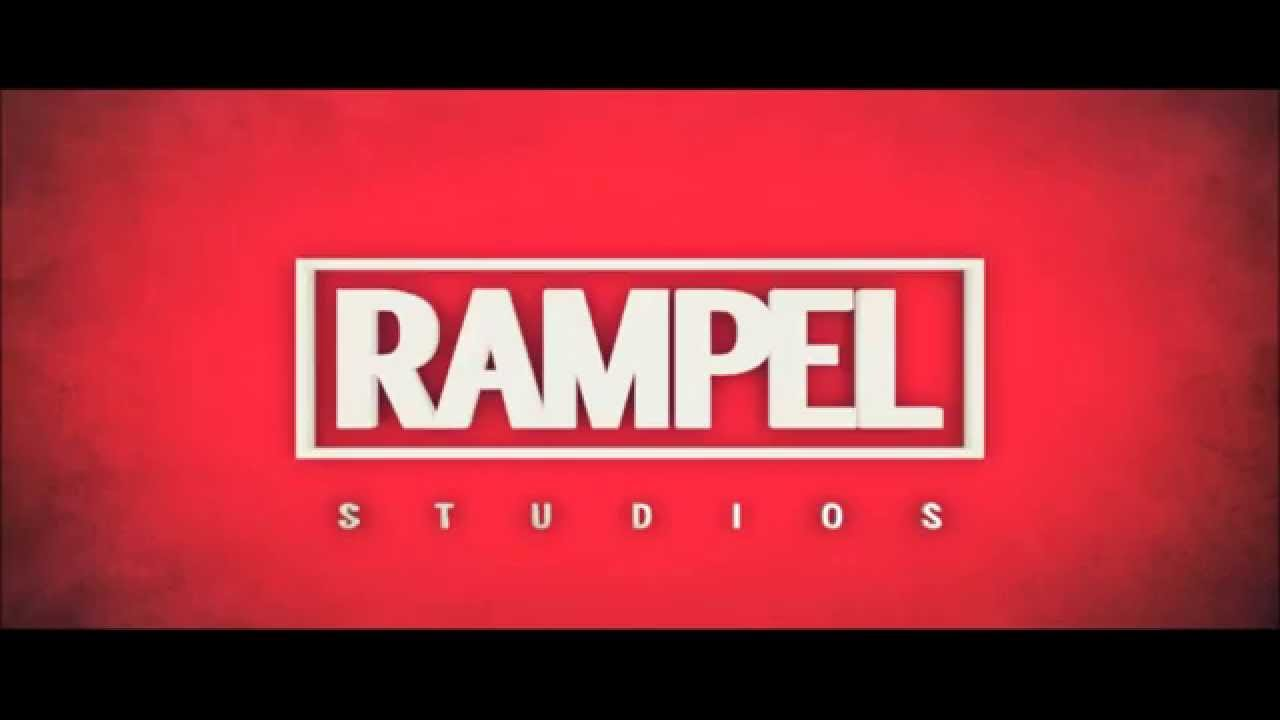 marvel studios 2013 new logo custom 1080p  after effects