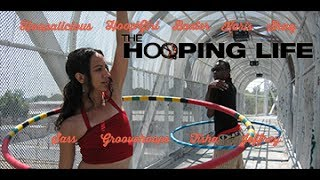 THE HOOPING LIFE TRAILER