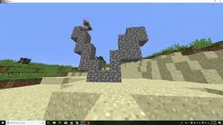 Minecraft Server Episode 3