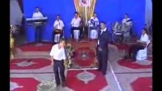 رقص غريب من المغرب الحبيبamazing hhhh