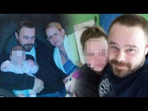 Seorang Ayah Tega Hamili Anaknya yang Suka Sesama Jenis, Kelakuan Kejinya Dibongkar oleh Istrinya