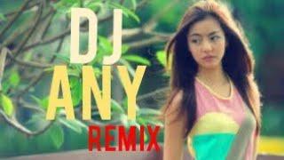 EK SUNDORI MAIYA DJ SONG// DJ ANY