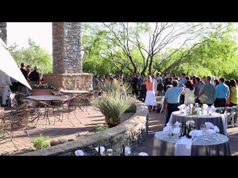 Las Sendas Community Mesa, Arizona
