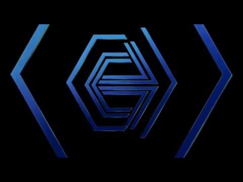 Cannon Films Logo (1986)