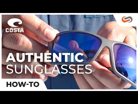 how-to-tell-if-your-costa-sunglasses-are-real- -sportrx