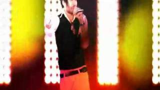 Sasy Mankan Music Iran Video 2010 Gooshvare ساسی مانکن گوشواره Monkan NEW