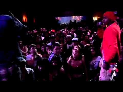 THE REJ3CTZ LIVE AT THE SWEETFACTORY.avi
