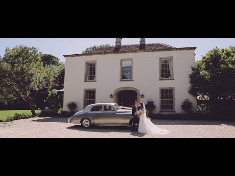 Matara Wedding Film // Rebecca & Andrew: 26.05.17 //