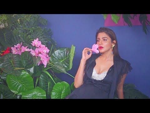 Anushka Sharma Grazia Magazine Photoshoot October 2018 thumbnail