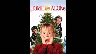 Home Alone Track 19 We Wish You A Merry Christmas