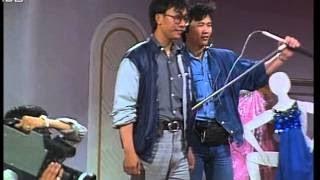 ATV〔粵語清晰〕鐵血藍天 11 李青山 朱慧珊 潘先儀