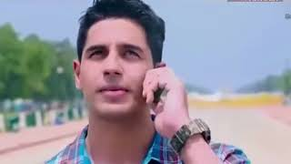 Aiyaary 2018 Hindi Movie Full HD  Sidharth Malhotra   Rakul Preeth Singh   Manooj Bajpayee   YouTube