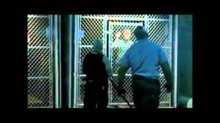 Хостел 3 (2011) Фильм. Трейлер HD