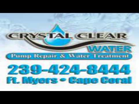 Water Softener Kinetico Vs Ecowater Vs Culligan And Other LABELLE Southwest Florida Water Prob