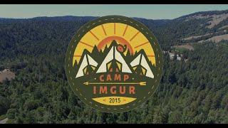 Camp Imgur 2015