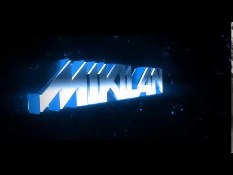 Tien Mikilan77 C cadeau g vu que t'a une autre intro j'espere que sa tplaira ;)
