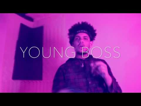 *SOLD* Smokepurpp Type Beat-Young Boss- (Prod By Bvnx beats)
