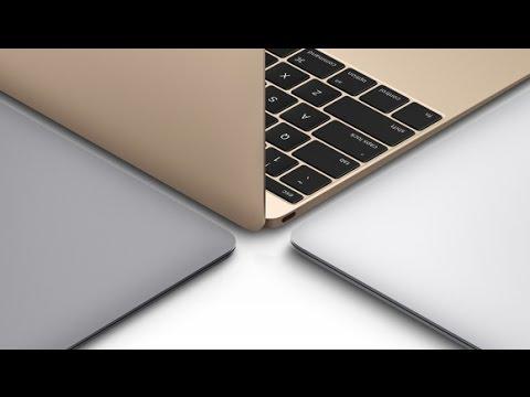Apple Macbook Incelemesi