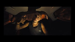 ΑΛΕΚΑΝ - ΕΝΑΣ ΚΟΣΜΟΣ ΛΑΘΟΣ (Prod. Mr.Bonzo) [Official Video]