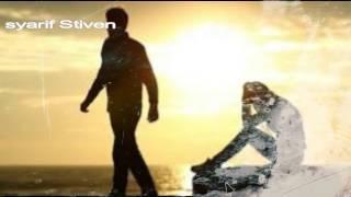 Lagu PERPISAHAN CINTA Paling SEDIH Yang Akan Membuat Anda Menangis