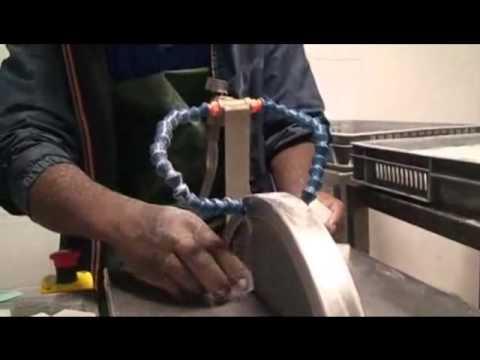 Laboratoires osma   fabricant de pierres d