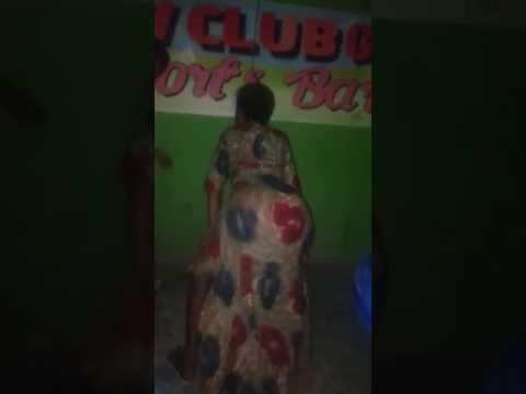 Mambo yanayofanyika usiku kwenye baa thumbnail