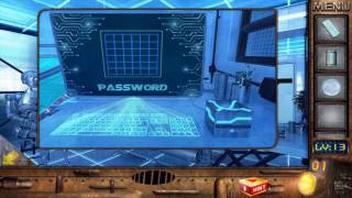 Can You Escape The 100 Room 6 Level 17 Walkthrough видео с Youtube