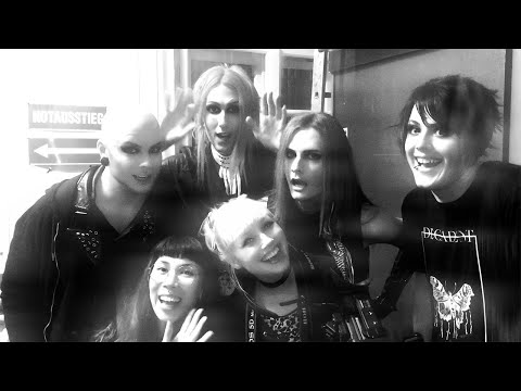 preview BatAAr - THE FINAL TRAIN from youtube