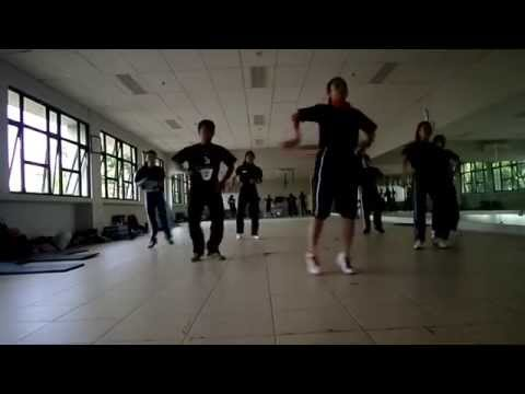 olah-tubuh-|-dance-education