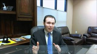 7 things you need to know before hiring an attorney.wmv