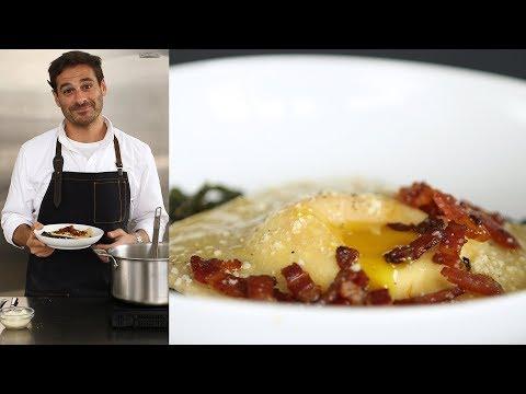 How to Make Homemade Ravioli – Kitchen Conundrum with Thomas Joseph